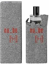 Nu_Be Hydrogen [1H] - Eau de Parfum — Bild N2