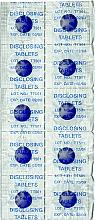 Düfte, Parfümerie und Kosmetik Plaque-Anfärbe-Tabletten PCA 223 - Curaprox