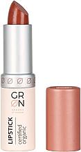 Düfte, Parfümerie und Kosmetik Lippenstift - GRN Lipstick