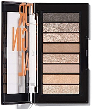 Düfte, Parfümerie und Kosmetik Lidschattenpalette - Revlon ColorStay Looks Book Eye Shadow Palettes