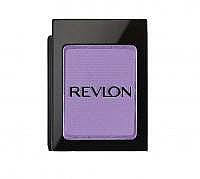 Düfte, Parfümerie und Kosmetik Lidschatten - Revlon ColorStay Shadowlinks Eyeshadow