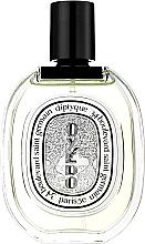 Düfte, Parfümerie und Kosmetik Diptyque Oyedo - Eau de Toilette
