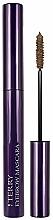 Düfte, Parfümerie und Kosmetik Augenbrauen-Mascara - By Terry Eyebrow Mascara