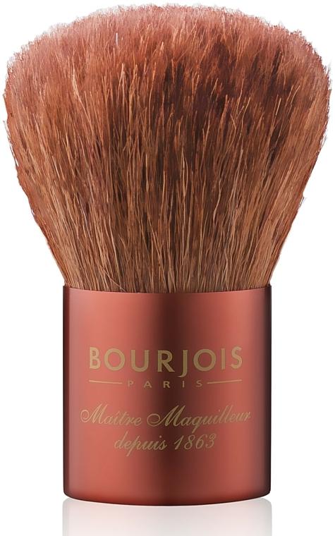 Puderpinsel - Bourjois