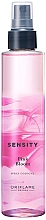 Düfte, Parfümerie und Kosmetik Oriflame Sensity Pink Bloom - Eau de Cologne