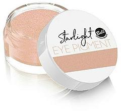 Düfte, Parfümerie und Kosmetik Loser Lidschatten - Bell Starlight Eye Pigment