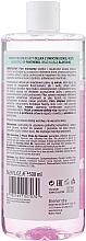 2-Phasen Rosen Mizellenwasser für empfindliche Haut - Bielenda Rose Care Two-Phase Micellar Water — Bild N2
