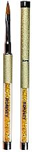 Düfte, Parfümerie und Kosmetik Manikürepinsel RN 00455 - Ronney Professional Sculp Brush