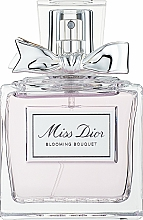 Düfte, Parfümerie und Kosmetik Dior Miss Dior Blooming Bouquet - Eau de Toilette