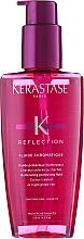 Düfte, Parfümerie und Kosmetik Keratin Serum für stumpfes und sprödes Haar - Kerastase Reflection Fluide Chromatique