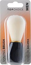 Düfte, Parfümerie und Kosmetik Rasierbürste 30338 schwarz - Top Choice