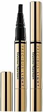 Düfte, Parfümerie und Kosmetik Strahlender Gesicht Concealer - Guerlain Precious Light