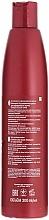 Farbschutz-Shampoo für coloriertes Haar - Estel Professional Color Save Curex — Bild N3