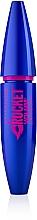 Düfte, Parfümerie und Kosmetik Wimperntusche für mehr Volumen - Maybelline The Rocket Volum Express