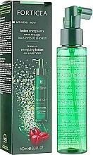 Düfte, Parfümerie und Kosmetik Lotion für alle Haartypen mit Guarana-Extrakt und ätherischem Orangenöl - Rene Furterer Forticea Energizing Lotion All Hair Types