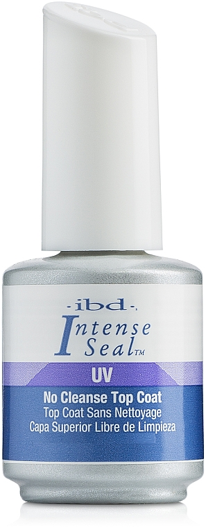 Versiegelungsgel - IBD Intense Seal