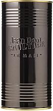 Düfte, Parfümerie und Kosmetik Jean Paul Gaultier Le Male - After Shave Lotion