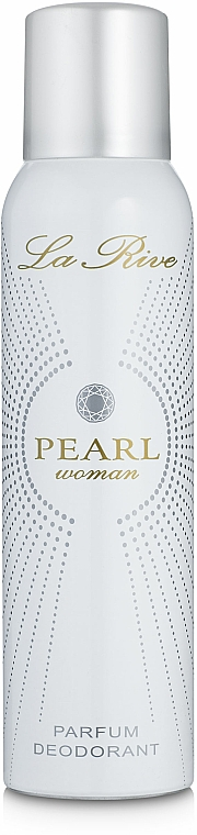 La Rive Pearl - Deospray
