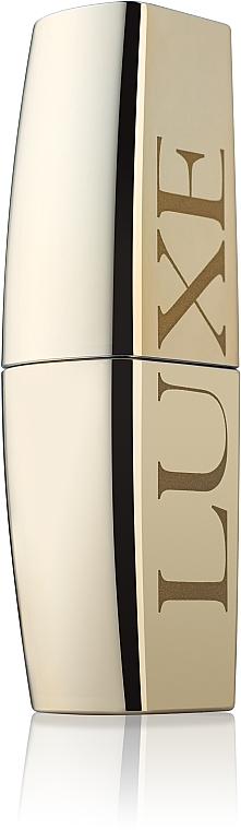 """Feuchtigkeitsspendender Lippenstift """"Luxe"""" - Avon Lipstick Luxe"""