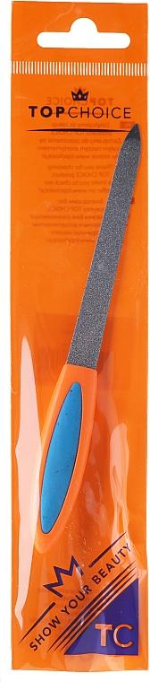 Saphirnagelfeile 15 cm 77111 - Top Choice — Bild N1