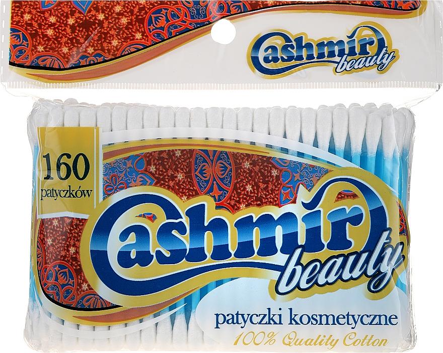 Wattestäbchen Nachfüller 160 St. - Cashmir