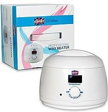Düfte, Parfümerie und Kosmetik Wachserhitzer RE 00006 - Ronney Professional Wax Heater