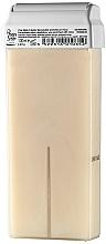 Düfte, Parfümerie und Kosmetik Breiter Roll-on-Wachsapplikator für den Körper Glimmerfarbe - Peggy Sage Cartridge Of Fat-Soluble Warm Depilatory Wax Mica
