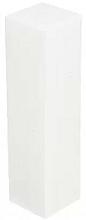 Düfte, Parfümerie und Kosmetik Buffer-Polierfeile P-24 weiß - Deni Carte