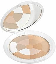 Düfte, Parfümerie und Kosmetik Mattierendes Gesichtspuder - Avene Couvrance Mosaic Powder