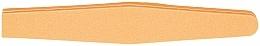 Düfte, Parfümerie und Kosmetik Polierfeile 100/180 orange - Tools For Beauty Diamond Orange