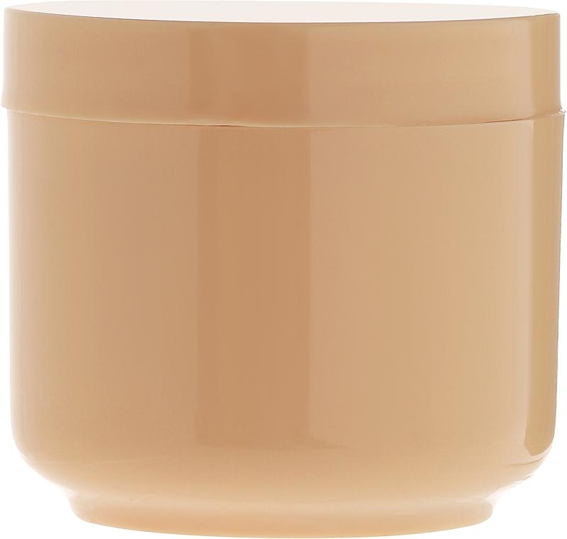 Feuchtigkeitsspendende Tagescreme mit Arganöl und Vitamin E - Azbane Nagoya Argan Cream — Bild N2