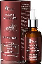 Düfte, Parfümerie und Kosmetik Gesichtselixier mit Liftingeffekt - Ava Laboratorium Lifting Pearl