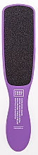 Düfte, Parfümerie und Kosmetik Fußfeile lila - Podoshop Glamo Foot File