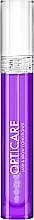 Düfte, Parfümerie und Kosmetik Schützendes und stärkendes Wimpern- und Augenbrauenserum - APOT.CARE Optibrow Lash & Brow Conditioner