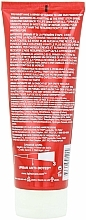 Repair-Haarspülung für coloriertes Haar - Tigi Bed Head Urban Antidotes Resurrection Conditioner — Bild N3