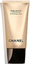 Düfte, Parfümerie und Kosmetik Gesichtsreinigungsöl-Gel zum Abschminken - Chanel Sublimage L'Huile-En-Gel De Demaquillage