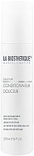 Düfte, Parfümerie und Kosmetik Pflegemilch für seidig weiches Haar - La Biosthetique Structure Conditionneur Douceur