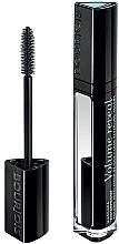 Düfte, Parfümerie und Kosmetik Wasserfeste Mascara für voluminöse Wimpern - Bourjois Volume Reveal Waterproof Mascara