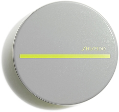Düfte, Parfümerie und Kosmetik BB Kompaktpuder mit SPF 50+ - Shiseido Sports BB Compact