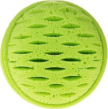 Düfte, Parfümerie und Kosmetik Badeschwamm - Suavipiel Aloes Soft Sponge