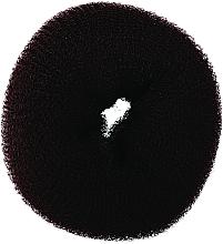 Düfte, Parfümerie und Kosmetik Haar-Donut 40 g schwarz - Lila Rossa