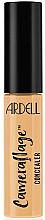 Düfte, Parfümerie und Kosmetik Gesichts-Concealer - Ardell Cameraflage Concealer