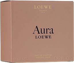 Loewe Aura - Eau de Parfum — Bild N1