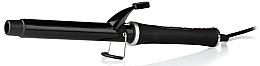 Düfte, Parfümerie und Kosmetik Infrarot-Lockenstab 25 mm - Upgrade Infrared Curling Iron Infra Curl