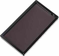 Düfte, Parfümerie und Kosmetik Professionelle Schminkpalette mittel - Vipera Magnetic Play Zone Professional Medium Satin Palette