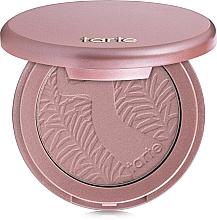 Düfte, Parfümerie und Kosmetik Gesichtsrouge - Tarte Cosmetics Amazonian Clay 12-Hour Blush