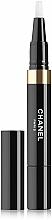 Düfte, Parfümerie und Kosmetik Gesichts-Concealer-Stick - Chanel Eclat Lumiere Highlighter Face Pen