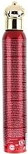 Schnelltrocknendes Haarspray für mehr Volumen - CHI Farouk Royal Treatment by CHI Ultimate Control — Bild N2