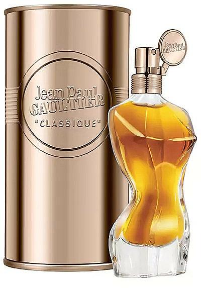 Jean Paul Gaultier Classique Essence - Eau de Parfum
