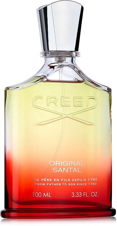 Creed Original Santal - Eau de Parfum